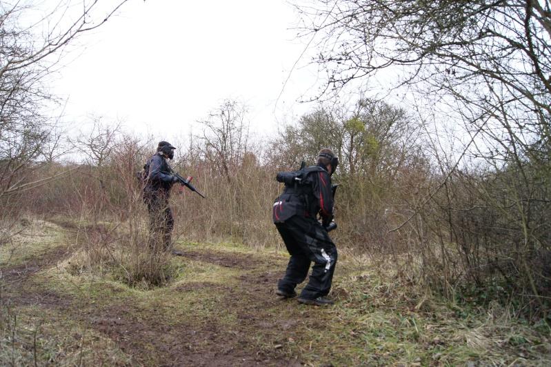 Winter game SPB stalker 2 (02-2011) Dsc01111