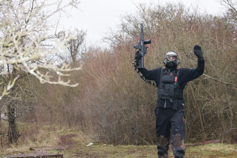 Winter game SPB stalker 2 (02-2011) Dsc01911