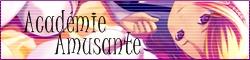 Fiche : Académie Amusante. 540710