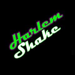 Baauer - Harlem Shake (Descargar Gratis) Harlem10