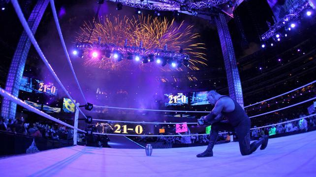 The Undertaker vence a CM Punk en Wrestlemania 29 Wm29_p12