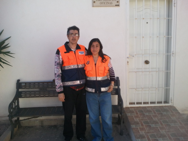 AGRUPACION DE PROTECCION CIVIL ROJALES Foto0612