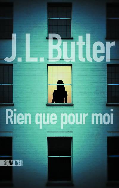 [Butler, J. L.] Rien que pour moi 00666010