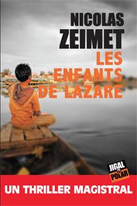 [Zeimet, Nicolas] Les enfants de Lazare 213_ph10