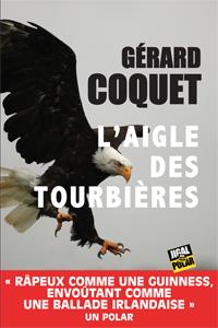 [Coquet, Gérard] L'aigle des Tourbières 220_ph10