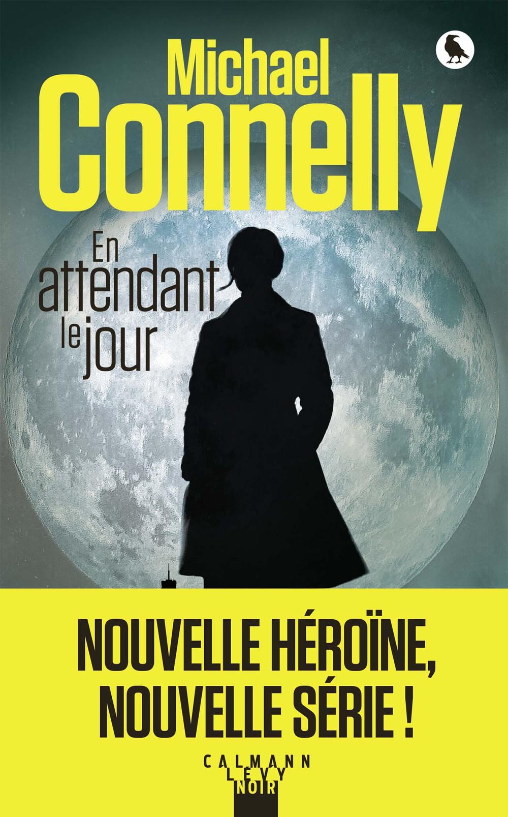 [Connelly, Michael] Renée Ballard-Tome 1: En attendant le jour 22506610