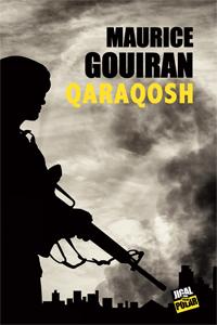 [Gouiran, Maurice] Qaraqosh 226_ph10