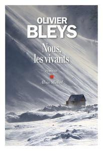 [Bleys, Olivier] Nous, les vivants 2e232010