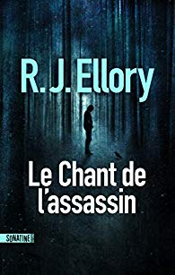 [Ellory, R. J.] Le chant de l'assassin 413jgq10