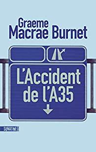 [Macrae Burnet, Graeme] L'accident de l'A35 41dqff10