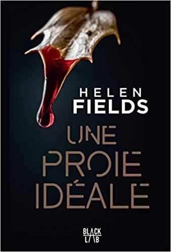 [Fields, Helen] Une proie idéale 41enm910