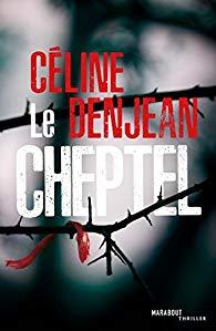 [Denjean, Céline] Le cheptel 41hvus10