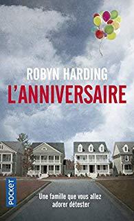 [Harding, Robyn] L'anniversaire 41oq5510