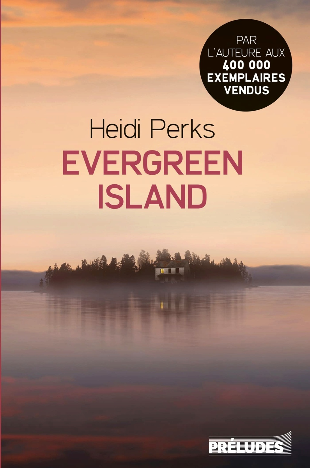 [Perks, Heidi] Evergreen Island 61b9b810