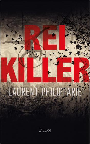 [Philipparie, Laurent] Reikiller 97822512