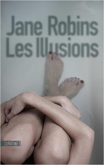 [Robins, Jane] Les illusions 97823510