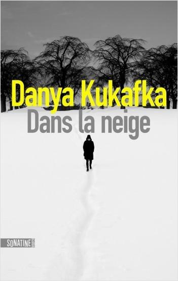 [Kukafka, Danya] Dans la neige 97823511