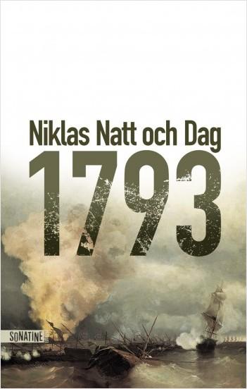 [Natt och Dag, Niklas] 1793 97823512