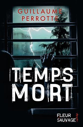 [Perrotte, Guillaume] Temps mort 97823713