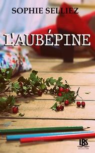 [Selliez, Sophie] L'aubépine 97823715