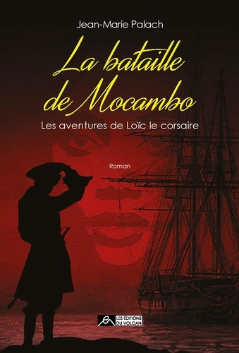 [Palach, Jean-Marie] La bataille de Mocambo 97910910