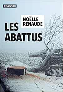 [Renaude, Noëlle] Les abattus Abattu10