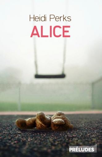 [Perks, Heidi] Alice Alice10