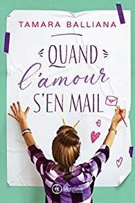 [Balliana, Tamara] Quand l'amour s'en mail Amour10