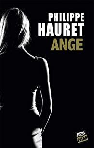 [Hauret, Philippe] Ange Ange10
