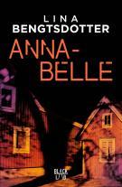 [Bengtsdotter, Lina] Annabelle Annabe10
