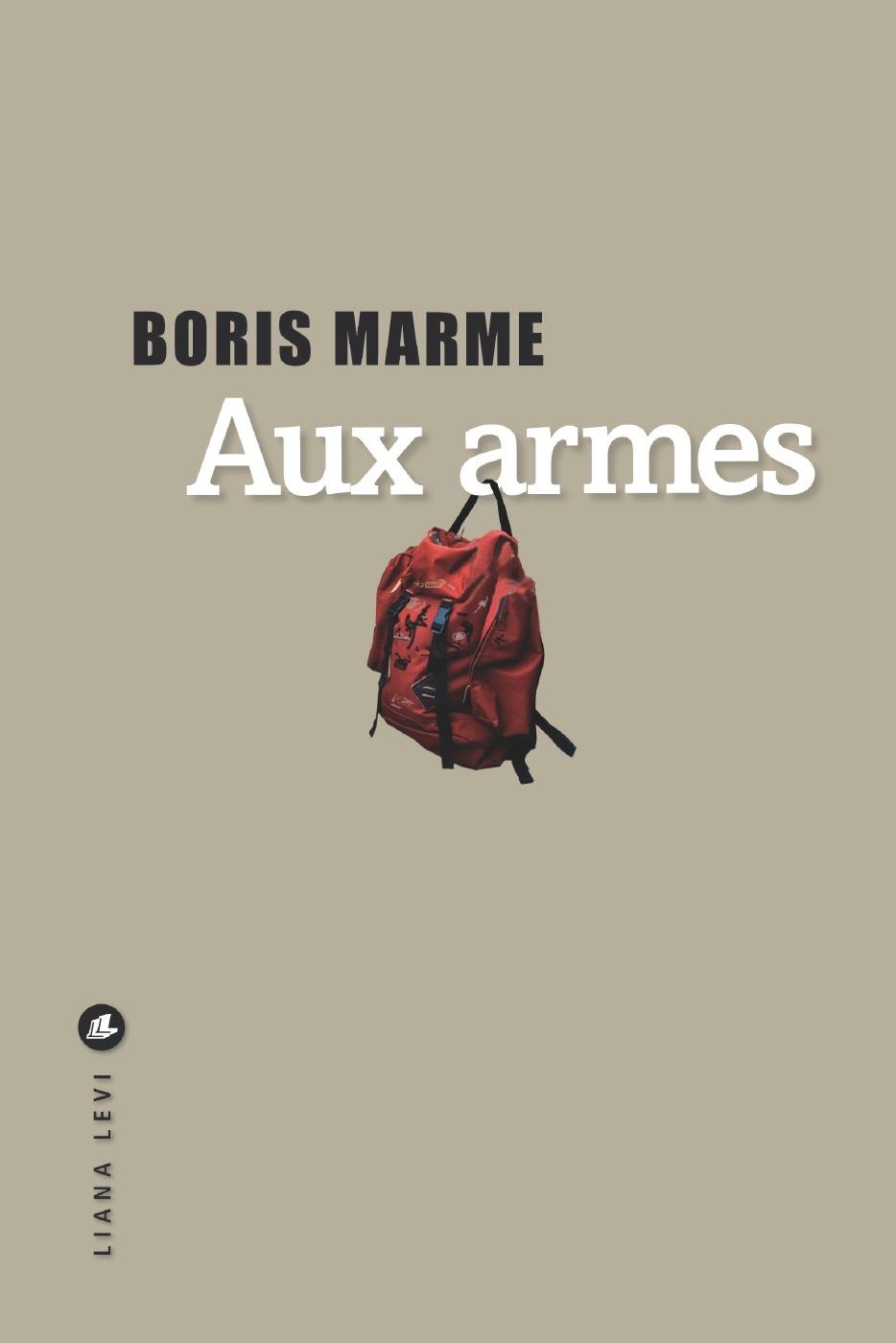 [Marme, Boris] Aux armes Aux_ar10