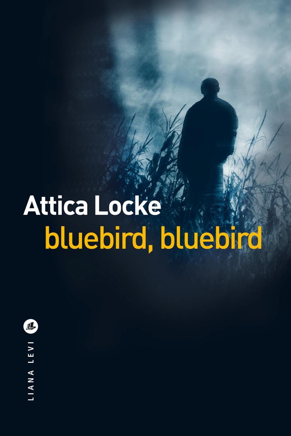[Locke, Attica] Bluebird, bluebird Bluebi10