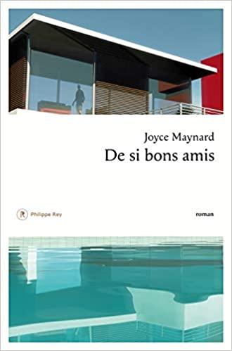 [Maynard, Joyce] De si bons amis Bons_a10