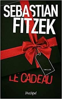 [Fitzek, Sebastian] Le cadeau Cadeau10