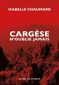 [Chaumard, Isabelle] Cargèse n'oublie jamais Cargzo10