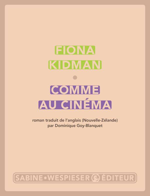 [Kidman, Fiona] Comme au cinéma Cinzom10