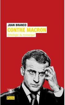 [Branco, Juan] Contre Macron Contre10