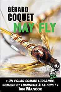 [Coquet, Gérard] May Fly Coquet10