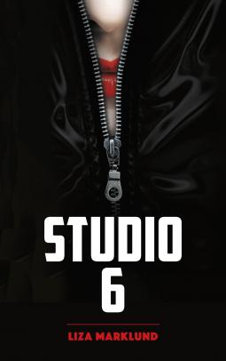 [Marklund, Liza] Studio 6 Cover110