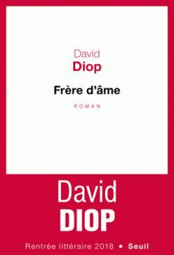 [Diop, David] Frère d'âme Cvt_fr10