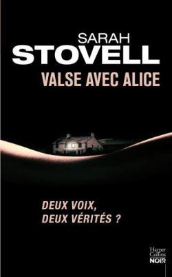 [Stovell, Sarah] Valse avec Alice Cvt_va10