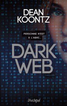 [Koontz, Dean] Dark Web Dark_w10
