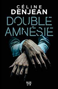 [Denjean, Céline] Double amnésie Denjea10