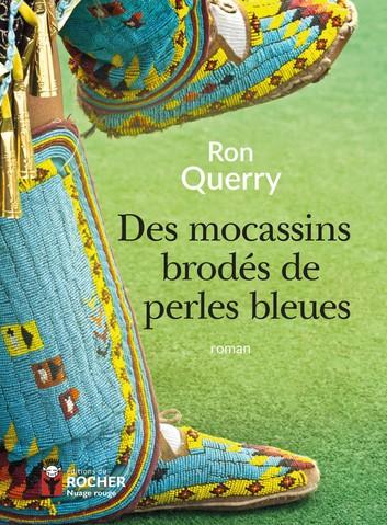 [Querry, Ron] Des mocassins brodés de perles bleues Des-mo10