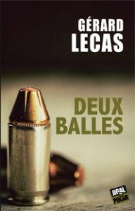 [Lecas, Gérard] Deux balles Deux_b10