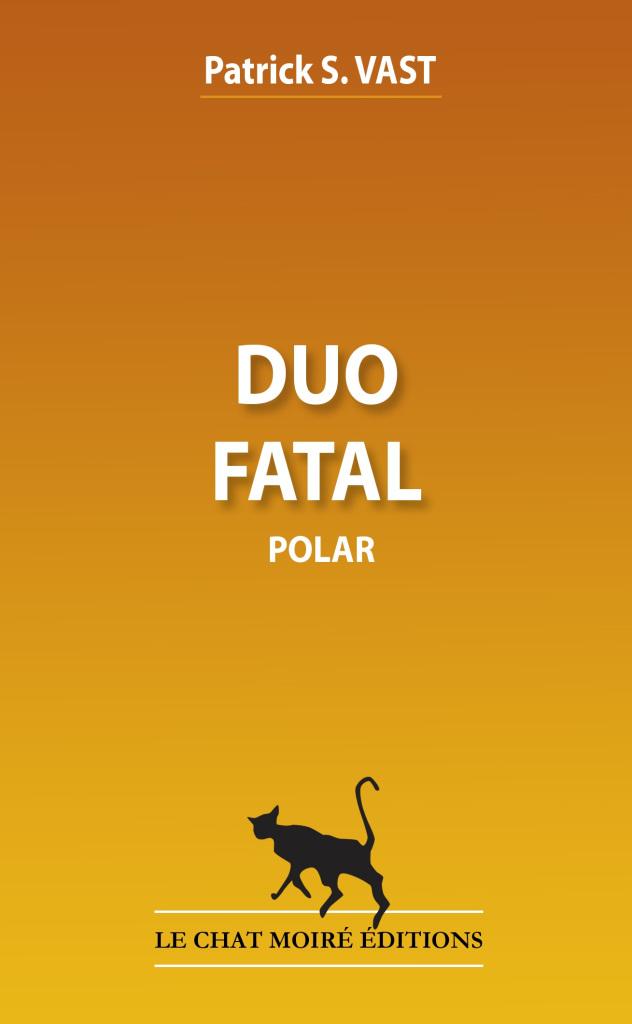 [Vast, Patrick-S.] Duo fatal Duo_fa10
