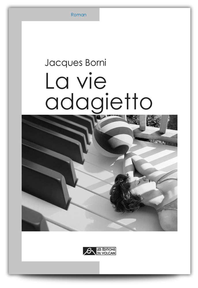 [Borni, Jacques] La vie adagietto Edv_ad10
