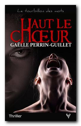 [Editions Taurnada] Haut le choeur de Gaëlle Perrin-Guillet Haut-l10