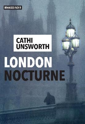 [Unsworth, Cathi] London Nocturne Image11