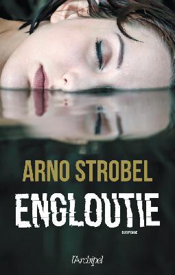 [Strobel, Arno] Engloutie Image14